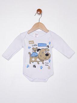 121444-body-tilele-baby-branco-cachorro-g-pompeia-01