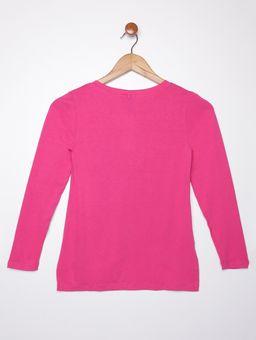 127443-blusa-july-marie-pink-10-lojas-pompeia-01