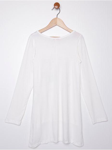 127438-blusa-glamour-teen-off-white-10-lojas-pompeia-01