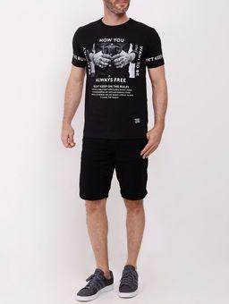 C-\Users\edicao5\Desktop\Produtos-Desktop\134548-camiseta-adulto-nellonda-preto