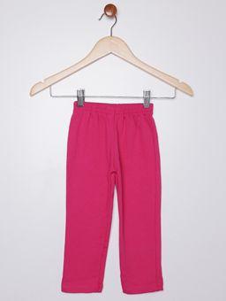 134158-conjunto-jidi-cinza-pink-3-pompeia-01