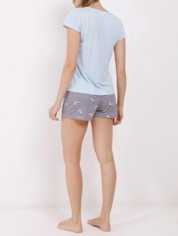 C-\Users\edicao5\Desktop\Produtos-Desktop\134839-pijama-feminino-izitex-azul-cinza