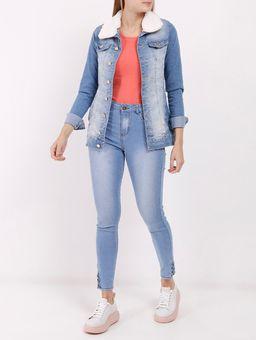 Jaqueta-Jeans-Alongada-Feminina-Azul