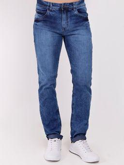 Calca-Jeans-Estonada-Masculina-Azul-38