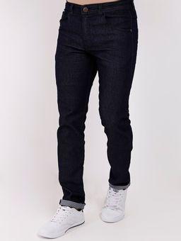 Calca-Jeans-Eletron-Masculina-Azul-38