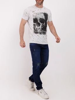 C-\Users\edicao5\Desktop\Produtos-Desktop\134772-camiseta-m-c-adulto-m-x-zero-c-est-mescla
