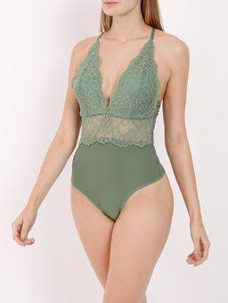 Body-com-Renda-Feminino-Verde