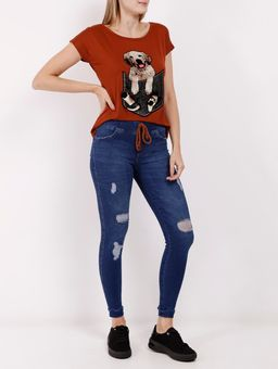 C-\Users\edicao5\Desktop\Produtos-Desktop\130467-calca-jeans-cambos-azul