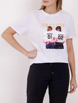 C-\Users\edicao5\Desktop\Produtos-Desktop\122911-camiseta-eagle-rock-branco