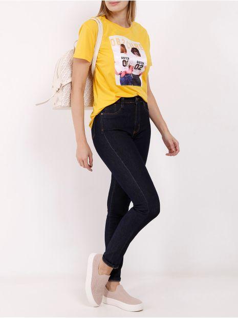 C-\Users\edicao5\Desktop\Produtos-Desktop\122911-camiseta-eagle-rock-amarelo