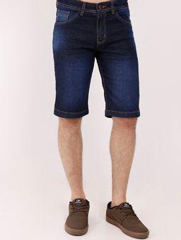 Bermuda-Jeans-Eletron-Masculina-Azul-36