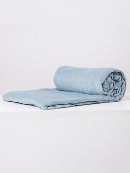 Manta-King-Size-Corttex-Microfibra-Azul-Claro