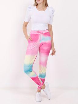 C-\Users\edicao5\Desktop\Produtos-Desktop\135785-calca-esportiva-adulto-titton-multicolorido