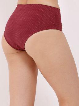 Calcinha-Modeladora-Feminina-Bordo-P