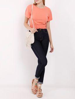 Calca-Jeans-Super-Lipo-Sawary-Feminina-Azul