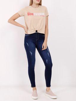 C-\Users\edicao5\Desktop\Produtos-Desktop\135836-calca-jeans-pisom-azul