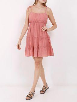 C-\Users\edicao5\Desktop\Produtos-Desktop\136000-vestido-tec-plano-autentique-rosa