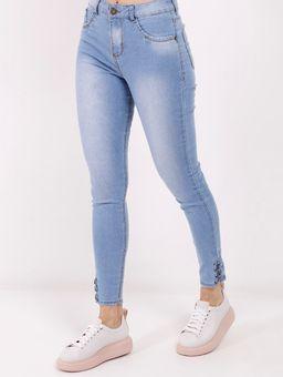 C-\Users\edicao5\Desktop\Produtos-Desktop\135835-calca-jeans-adulto-pisom-delave-botao-perna-azul