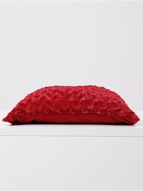 Capa-Para-Almofada-Vermelho