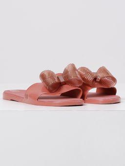 Chinelo-Slide-Zaxy-Feminino-Nude