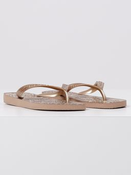Chinelo-Feminino-Havaianas-Top-Animals-Rose-33-34