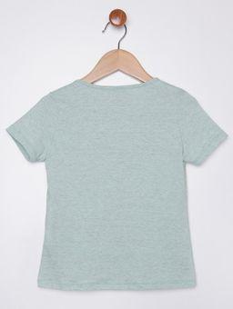 135065-camiseta-mc-rechesul-verde