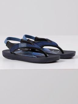 Sandalia-Cartago-Dakar-Plus-Infantil-Para-Bebe-Menino---Azul-preto-19