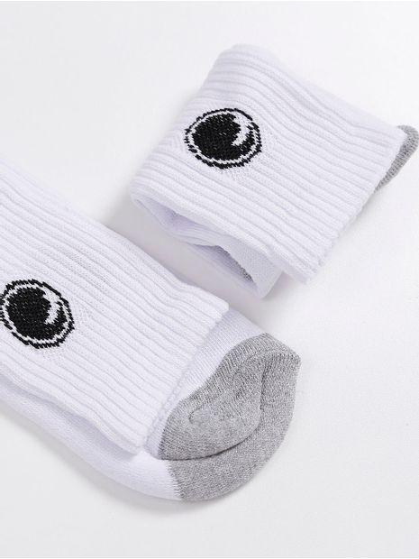 91309-meia-soquete-vels-canelada-branco-cinza