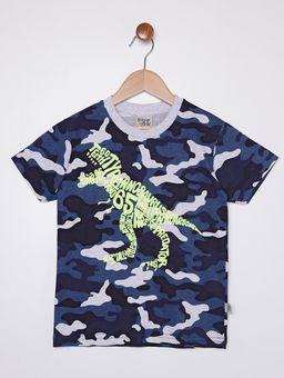 134590-camiseta-brincar-e-arte-camu-marinho-2