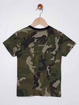 134590-camiseta-brincar-e-arte-camu-verde-4-pompeia-1