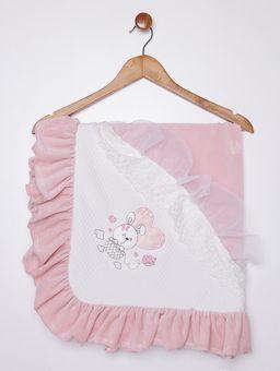 134690-enxoval-pedacinho-do-ceu-rosa-claro-2