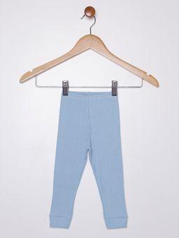 134726-pijama-izitex-azul-g
