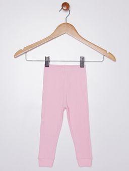 134726-pijama-bebe-izitex-rosa-g-pompeia-1