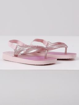 Sandalia-Havaianas-Infantil-Para-Bebe-Menina---Rosa-Pink-19