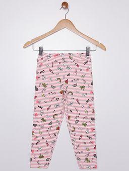 135147-legging-juv-jaki-rosa-10-pompeia-01