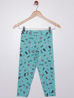 135147-legging-juv-jaki-verde-10-pompeia-1