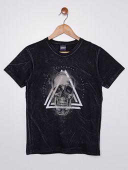134745-camiseta-mc-juv-pakka-boys-preto-12-pompeia-1