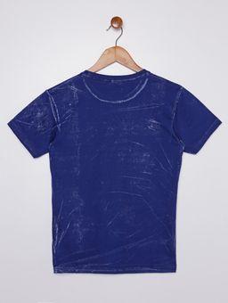 134745-camiseta-mc-juv-pakka-boys-azul-12-pompeia-1