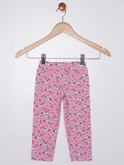 135141-legging-jaki-rosa-3-pompeia-1