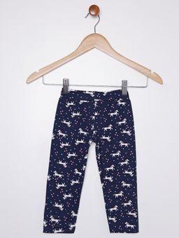 135141-legging-jaki-marinho-2
