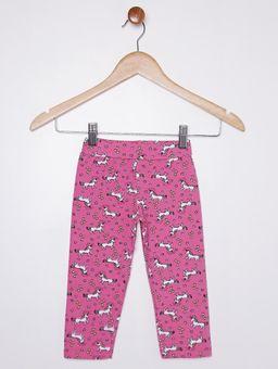 135141-legging-jaki-pink-2