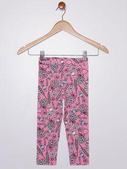 135182-legging-jaki-pink-4-pompeia-1