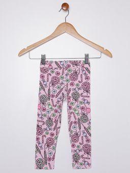 135182-legging-jaki-rosa-claro-4-pompeia-1