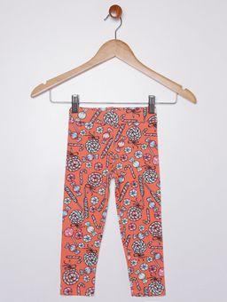 135182-legging-jaki-laranja-4-pompeia-1