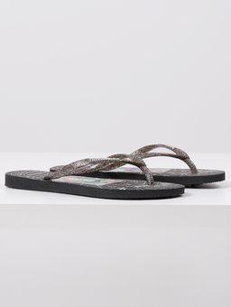 135571-chinelo-dedo-havaianas-preto