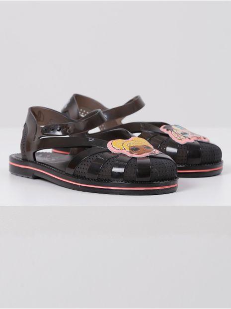 134693-sandalia-rasteira-lol-preto-rosa