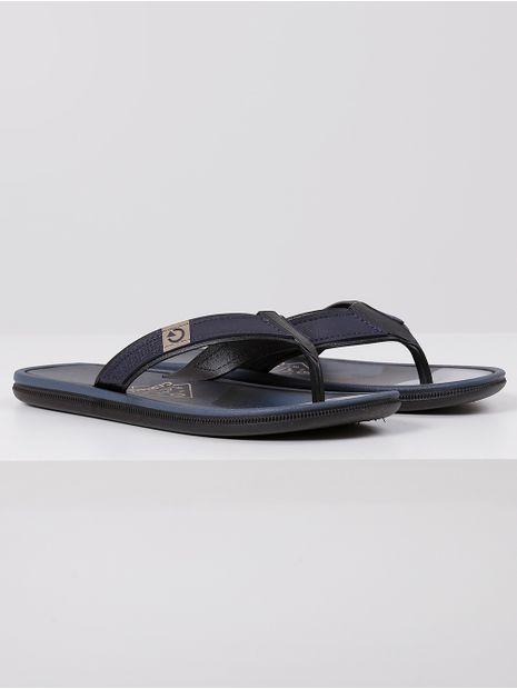114798-chinelo-dedo-cartago-preto-azul-bege
