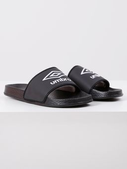 117530-chinelo-slide-umbro-preto