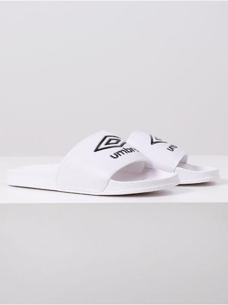 117530-chinelo-slide-umbro-branco-preto