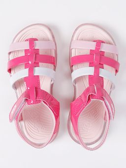 135490-sandalia-bebe-kidy-pink-rosa